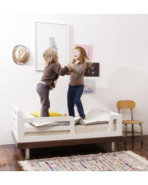 Cots And Convertible Cots Kids Love Design