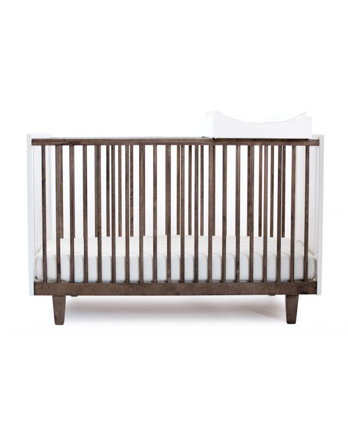 rhea lit b b design meuble enfant design et contemporain disponible sur. Black Bedroom Furniture Sets. Home Design Ideas