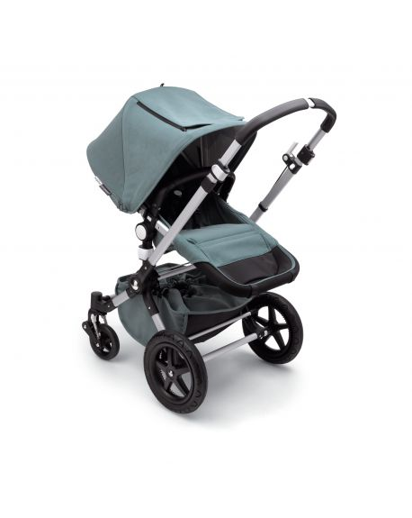 http://www.kidslovedesign.com/14135-thickbox_default/bugaboo-cameleon3-chassis-alu-base-gris-sombre-habillage.jpg
