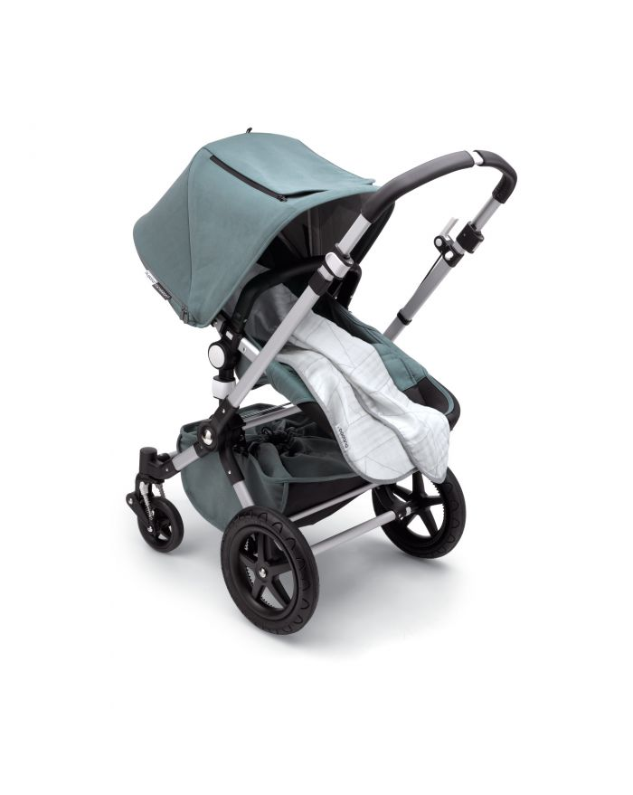 BUGABOO CAMELEON3 Edition Speciale KITE