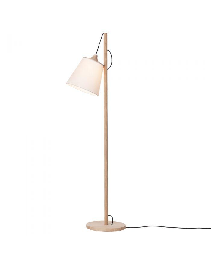 muuto pull lampe lampe de bureau design pour enfant et. Black Bedroom Furniture Sets. Home Design Ideas