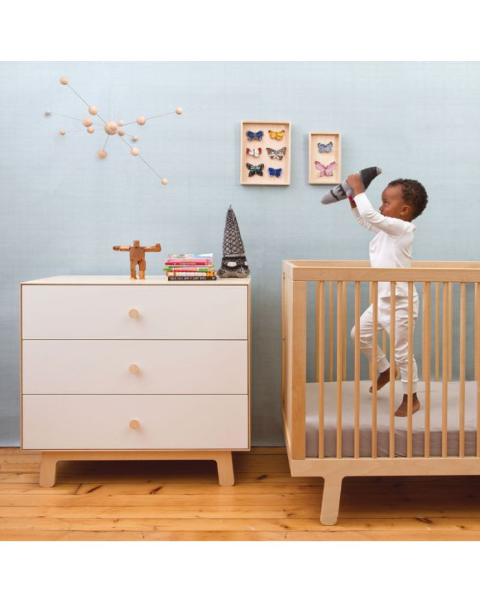 annul - Chambre Bebe Design Scandinave