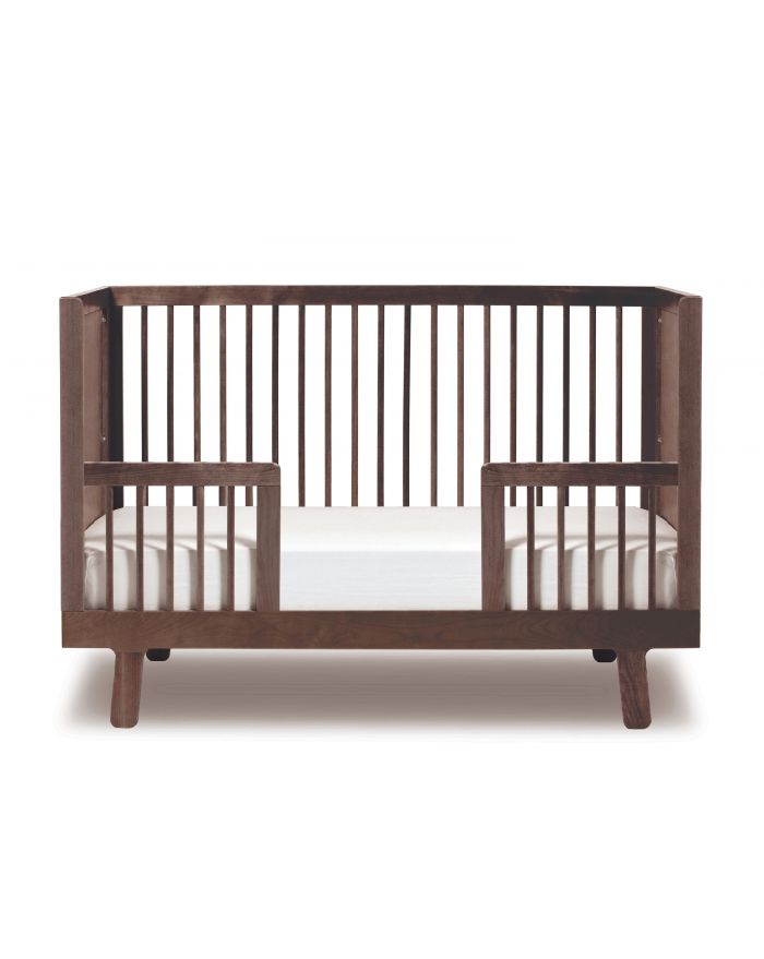 oeuf sparrow lit b b design collection mobilier design. Black Bedroom Furniture Sets. Home Design Ideas