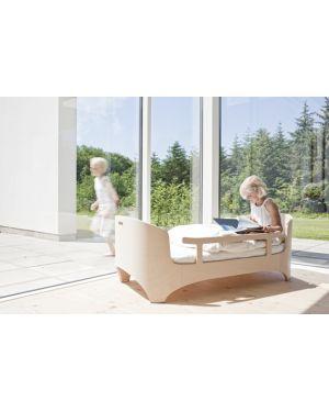 leander kids love design. Black Bedroom Furniture Sets. Home Design Ideas