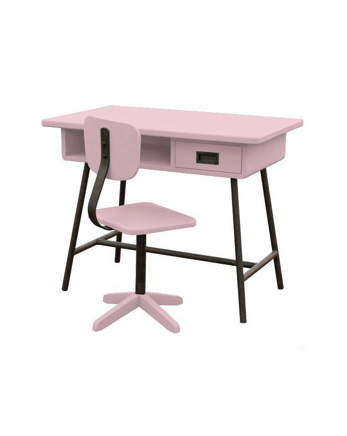 Desks for 7 year olds