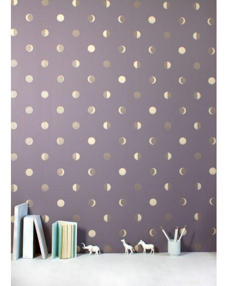 Papier peint haut de gamme chambre 28 images un papier haut de gamme aux motifs originaux - Papier peint haut de gamme ...