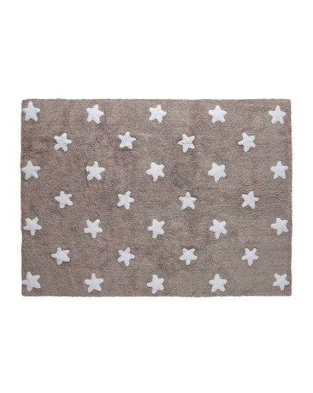 http://www.kidslovedesign.com/2737-thickbox_default/tapis-coton-etoiles-beige-avec-etoiles-creme-120-x-160-cm.jpg