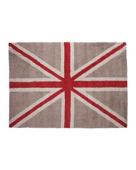 http://www.kidslovedesign.com/2764-thickbox_default/lorena-canals-tapis-coton-flag-uk-beige-rouge-140-x-200-cm.jpg