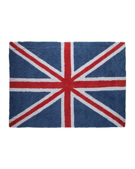 http://www.kidslovedesign.com/2770-thickbox_default/lorena-canals-tapis-coton-flag-uk-classique-bleurouge-140-x-200-cm.jpg