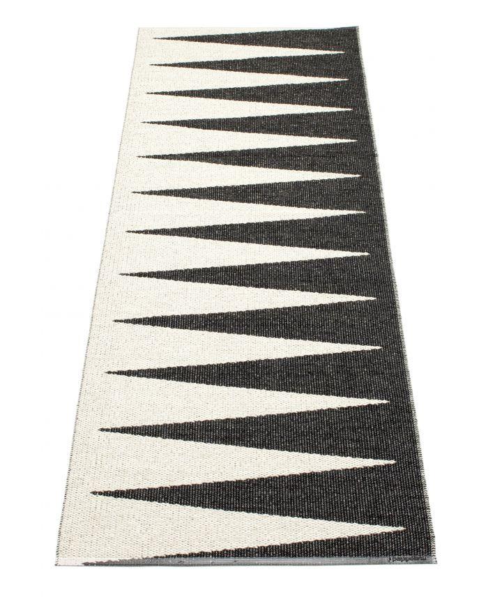 Pappelina vivi tapis en platique design - Tapis plastique enfant ...