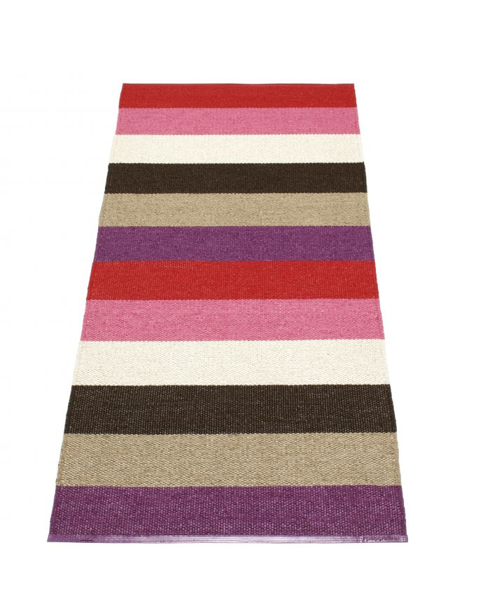 Bucas turnout rugs for horses