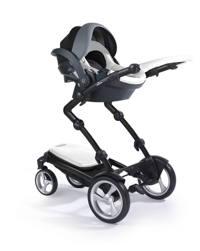 mima kobi and xari accessories the most innovative pram for modern family. Black Bedroom Furniture Sets. Home Design Ideas