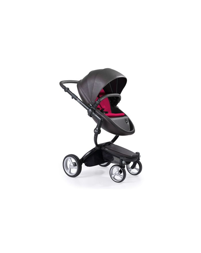 mimakids flair collection the best pram for design parents to buy on. Black Bedroom Furniture Sets. Home Design Ideas