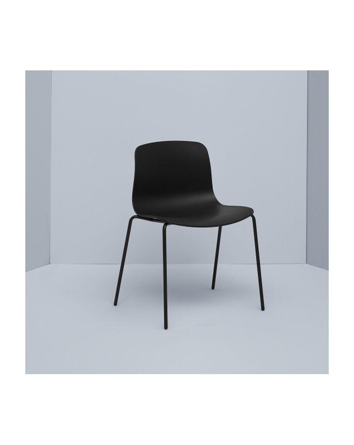hay aac16 chaise et mobilier design pour int rieur. Black Bedroom Furniture Sets. Home Design Ideas