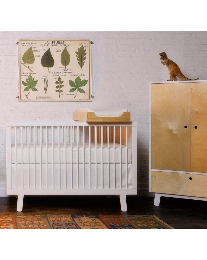 oeuf sparrow collection mobilier design lit 233 volutif sparrow par oeuf nyc