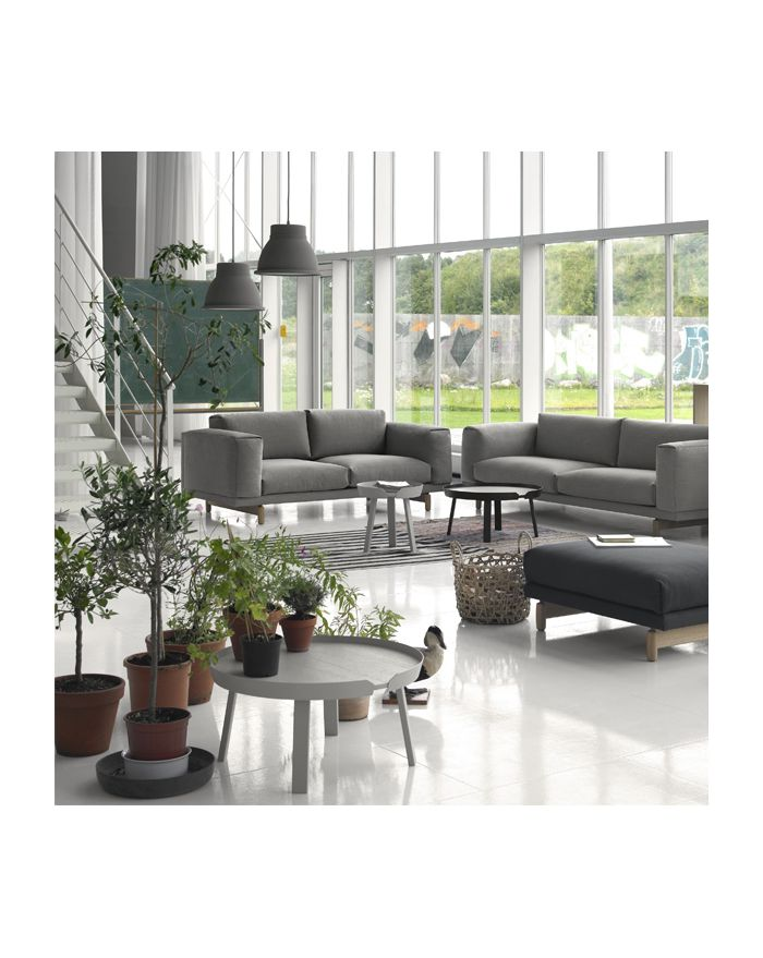 muuto lampe studio suspension design luminaire contemporain pour d coration chambre d 39 enfants. Black Bedroom Furniture Sets. Home Design Ideas
