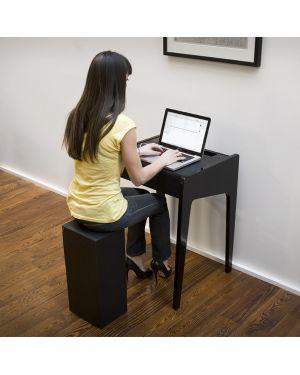 console haute pour ordinateur