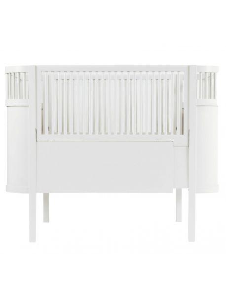 http://www.kidslovedesign.com/422-thickbox_default/sebra-kili-lit-evolutif-0-a-7-ans-blanc.jpg