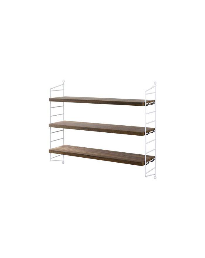 pocket shelving pocket shelf shelves pockets string pocket furniture products. Black Bedroom Furniture Sets. Home Design Ideas