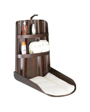 leander lit volutif design pour chambre b b disponible sur. Black Bedroom Furniture Sets. Home Design Ideas