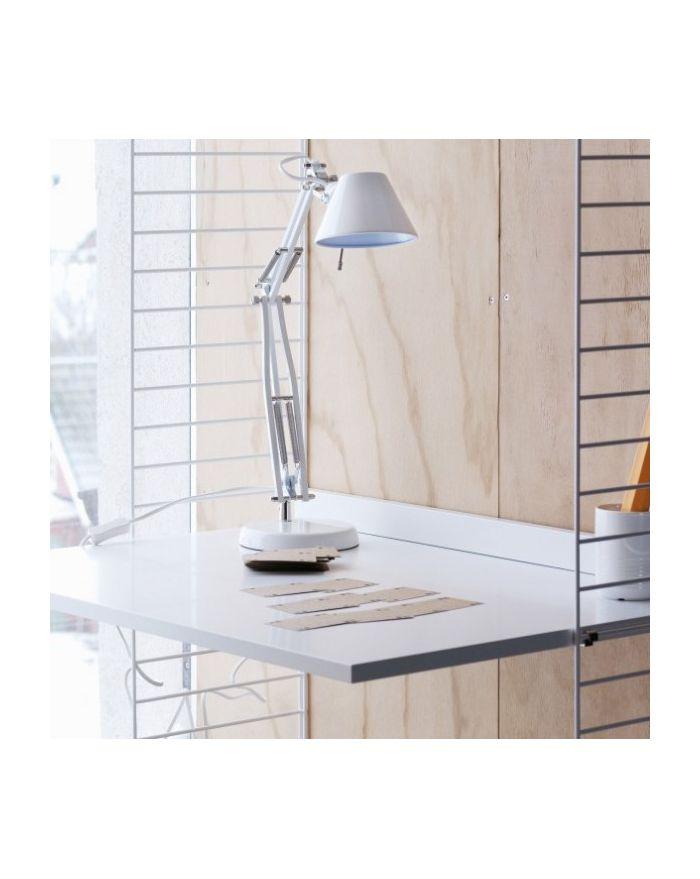 string composition 1 syst me de rangement tag re pour maisons contemporaines et int rieurs design. Black Bedroom Furniture Sets. Home Design Ideas