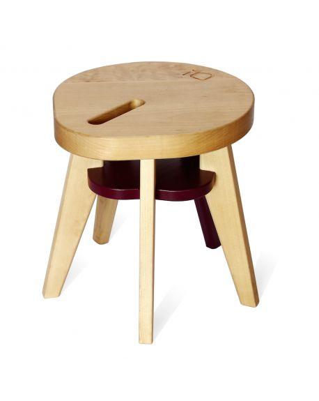 http://www.kidslovedesign.com/6670-thickbox_default/nonah-pepin-le-bref-tabouret-design-enfant.jpg
