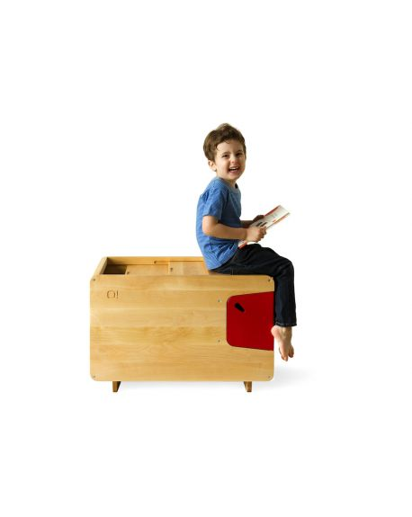 http://www.kidslovedesign.com/6684-thickbox_default/nonah-pelican-coffre-a-jouets.jpg