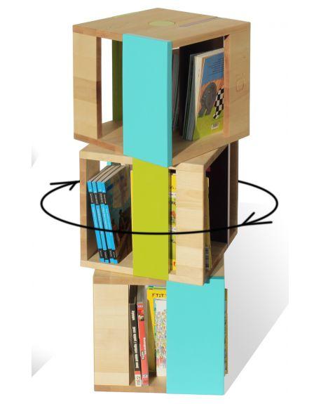 http://www.kidslovedesign.com/6691-thickbox_default/nonah-cameleon-givre-tour-de-rangement.jpg