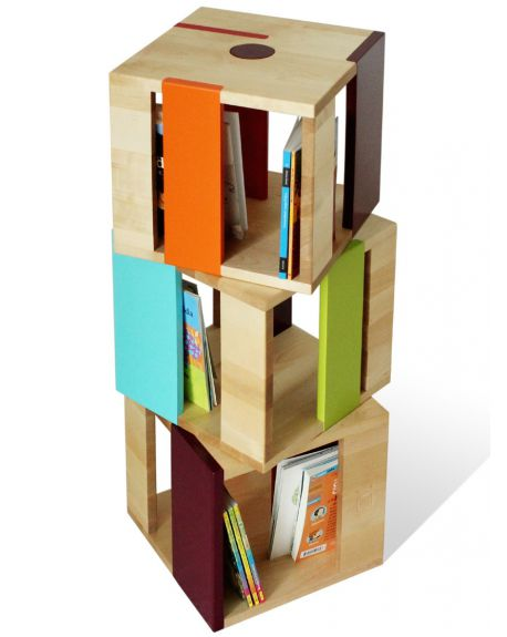 http://www.kidslovedesign.com/6704-thickbox_default/nonah-cameleon-tendance-sud-tour-de-rangement.jpg