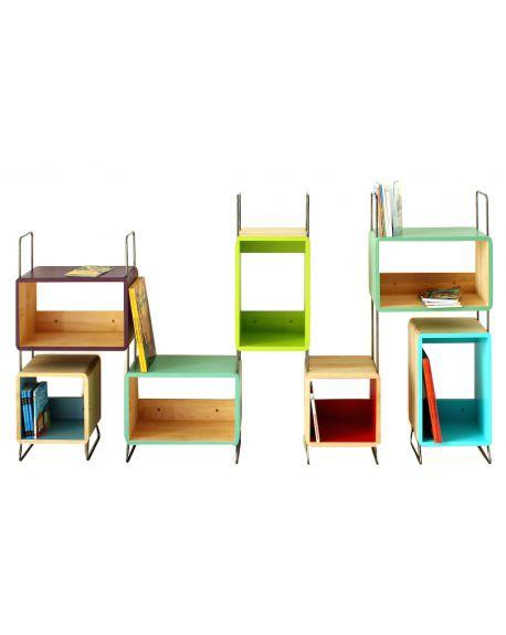 http://www.kidslovedesign.com/6706-thickbox_default/nonah-salamandre-sigmund-etageres-7-modules.jpg