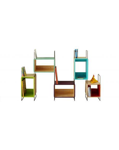 http://www.kidslovedesign.com/6720-thickbox_default/nonah-salamandre-carly-etageres-5-modules.jpg