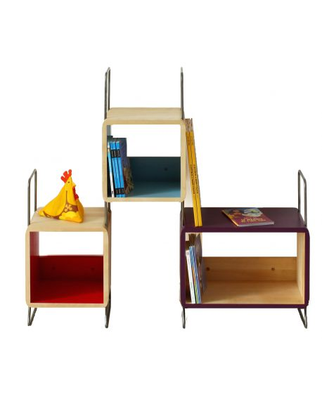 http://www.kidslovedesign.com/6733-thickbox_default/nonah-salamandre-ted-etageres-3-modules.jpg