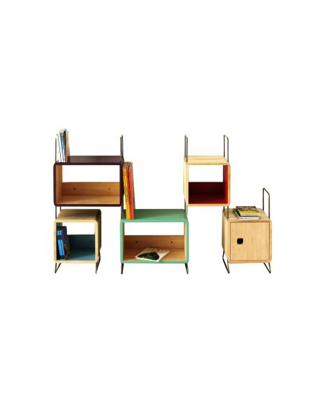 http://www.kidslovedesign.com/6734-thickbox_default/nonah-salamandre-corto-etageres-5-modules.jpg