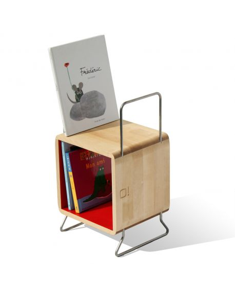 http://www.kidslovedesign.com/6752-thickbox_default/nonah-salamandre-petit-module.jpg