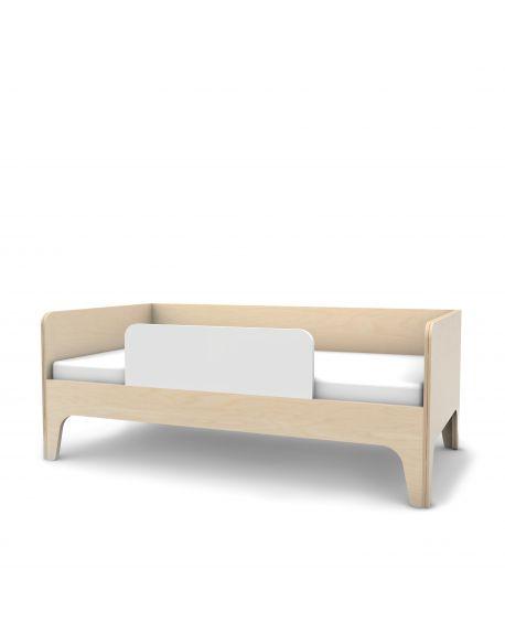 elegant oeuf nyc petit perch lit junior design lit petit enfant junior mobilier chambre enfant. Black Bedroom Furniture Sets. Home Design Ideas
