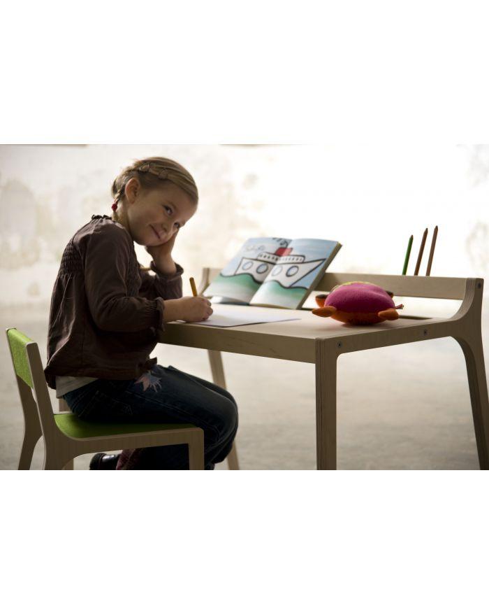 Sirch afra bureau design pour enfant for Bureau 2 ans