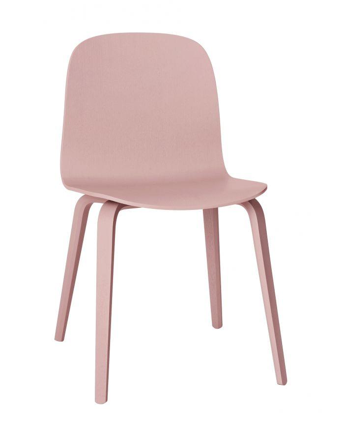 Muuto Chaise Visu Mobilier Inspiration Scandinave Mobilier Design