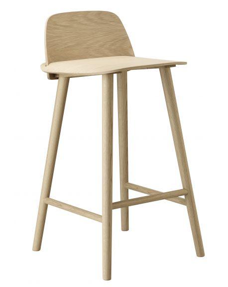 Meubles de bar tabouret de bar 63 cm d 39 assise meubles de - Chaise hauteur assise 65 cm ...