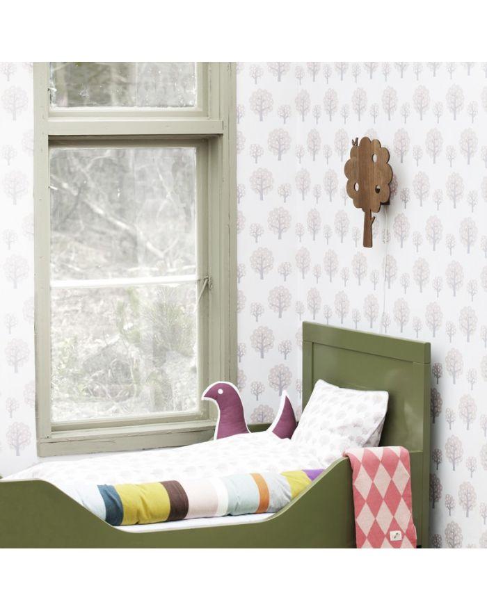 ferm living d coration chambre d 39 enfant contemporaine. Black Bedroom Furniture Sets. Home Design Ideas