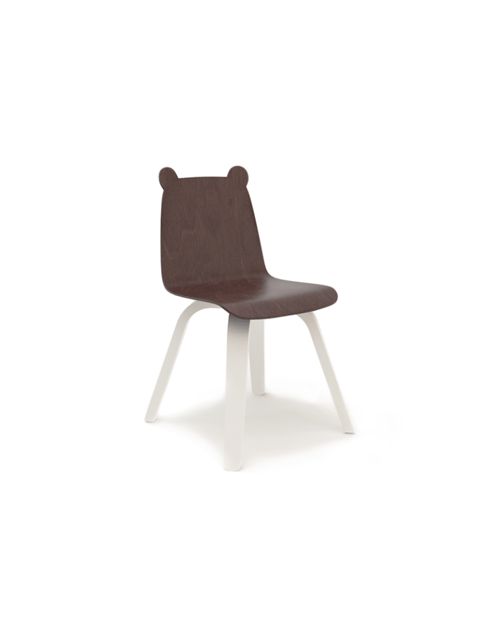 Chaise ourson oeuf nyc collection mobilier design lit for Chaise oeuf