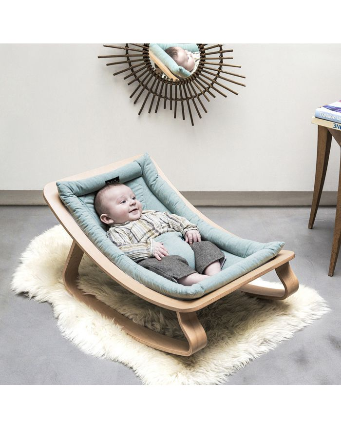 charlie crane transat. Black Bedroom Furniture Sets. Home Design Ideas
