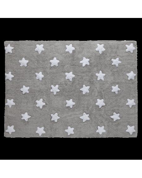 http://www.kidslovedesign.com/9600-thickbox_default/lorena-canals-tapis-etoiles-gris.jpg