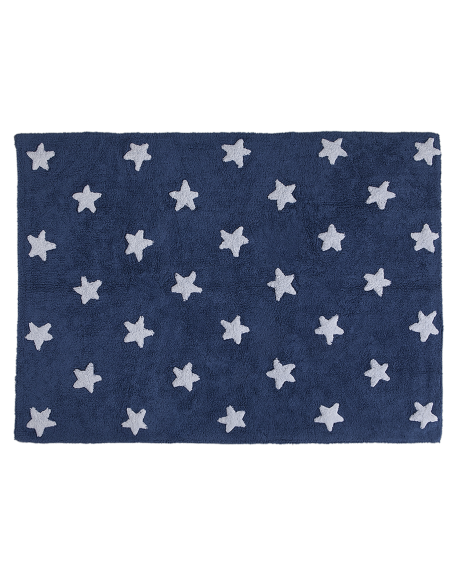 http://www.kidslovedesign.com/9626-thickbox_default/lorena-canals-tapis-etoiles-marine.jpg