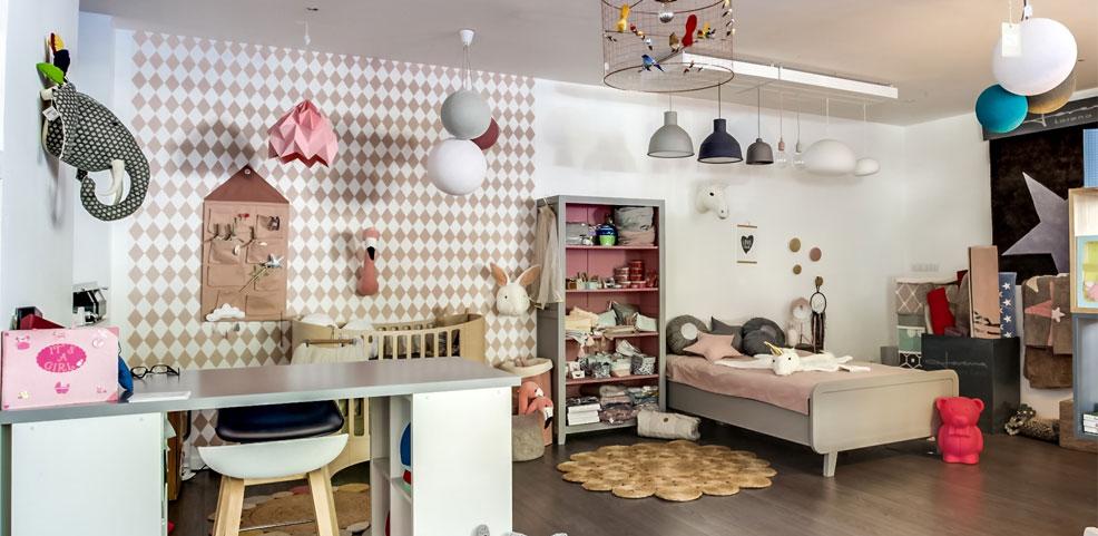 kids love design les derni res tendances design pour enfant kids love design. Black Bedroom Furniture Sets. Home Design Ideas
