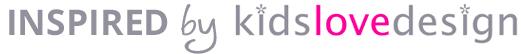 Inspired by KidsLoveDesign