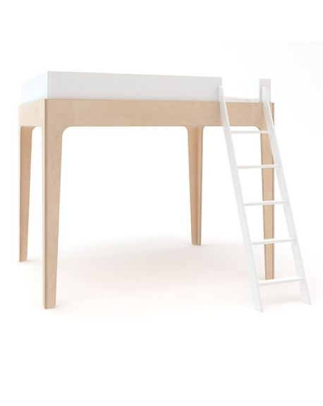 OEUF NYC - Bed Mezzanine PERCH