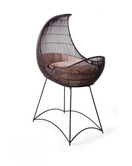 kenneth cobonpue voyage berceau design kids love design. Black Bedroom Furniture Sets. Home Design Ideas