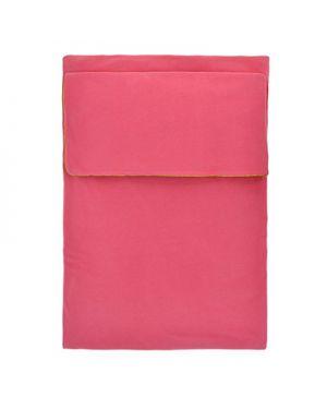 JACK N'A QU'UN OEIL - PEGASE - Duvet Cover - Pink Paradise