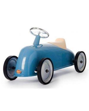 BAGHERA - Porter Rider Bleu 2 ans et +