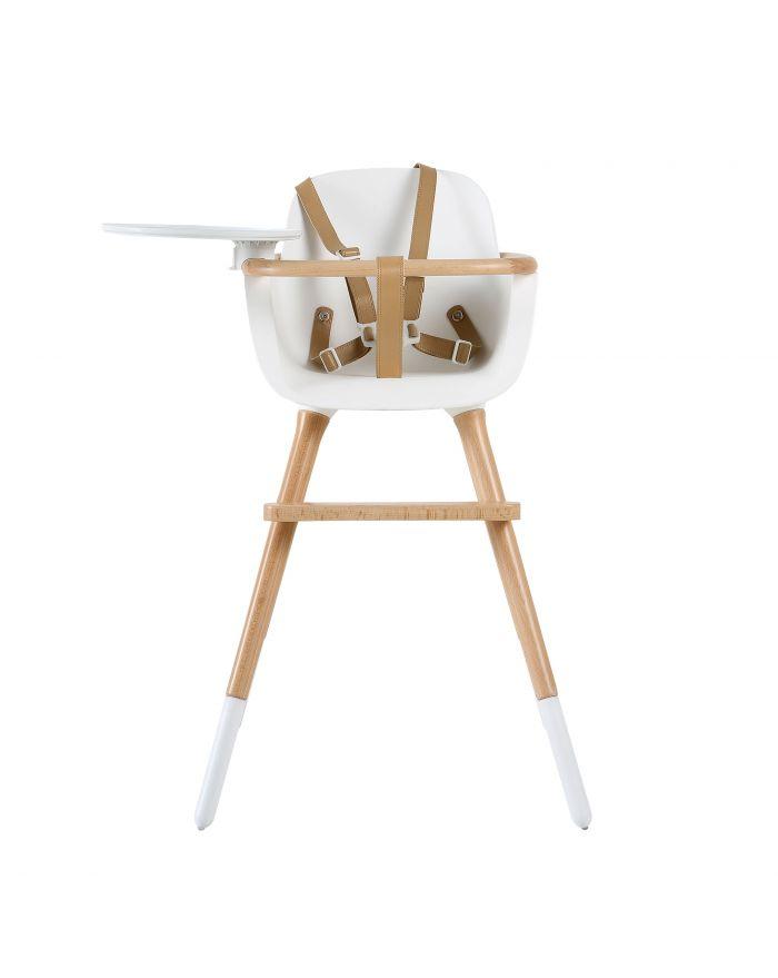 Micuna ovo 2013 chaise haute design pour maisons for Chaise haute design
